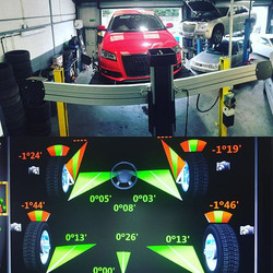 Full day of #3Dcamerawheelalignment #driftcars #modifiedcars #standardcars #allmakes #allmodels _mad