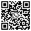 Whatsapp Business QR code.png