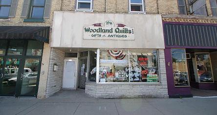 Woodland Quilts - Main.jpg