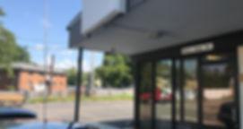 Storefront (1).JPG