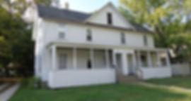 310_312 Janesville ST.JPG