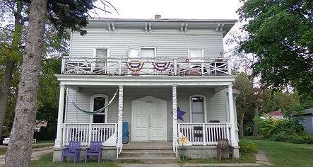 169_171 N Prairie ST.JPG