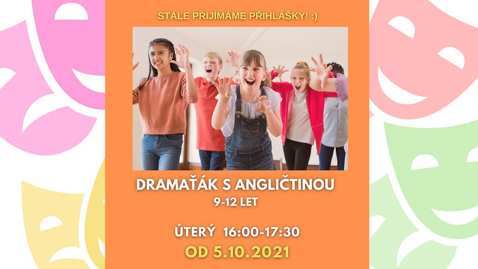 Kopie návrhu dramaták.png