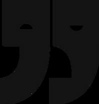 sud-logo.png