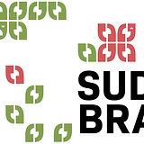 sudobrani-banner-fb.jpg