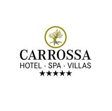 Carrossa - Mallorca