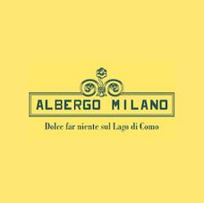 Albergo Milano - Varenna