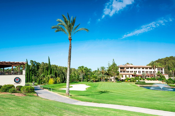 pmisi-arabella-golf-3053-hor-clsc.jpg