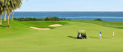 anahita-golf-spa-resort-mauritius-golf.j