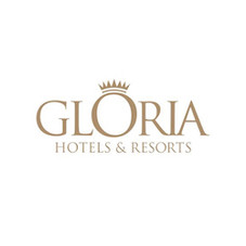 Gloria Resort - Belek