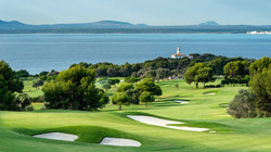 Alcanada-Golf-Mallorca.jpg