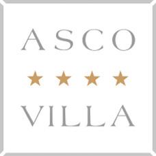Ascovilla - Ascona