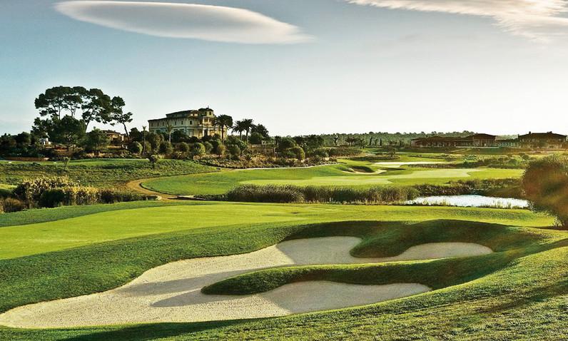 golf-son-gual-mallorca-hole18.jpg