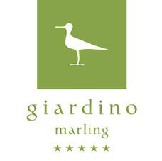 Giardino Marking - Meran