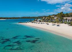 1. Coral Wing Beach.jpg
