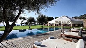 Adults only Luxushotels Pleta de Mar und Can Simoneta auf Mallorca