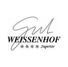 Gut Weissenhof - Radstadt