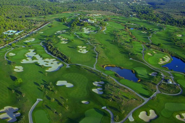 golf-son-gual-mallorca-1030x687.jpg