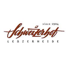 Schweizerhof - Lenzerheide
