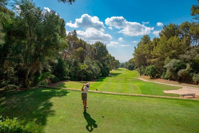 pmisi-arabella-golf-3041-hor-clsc.jpg