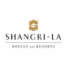 Shangri-La - Mauritius