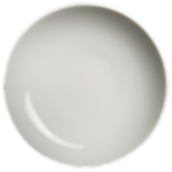 plate_PNG5324.png