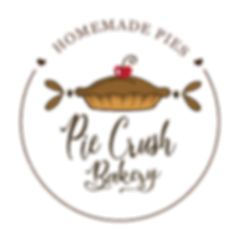 pie crush new logo-300ppi_edited.png