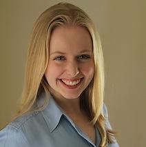 Emily Poulsen Headshot.jpg