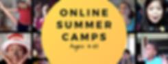 Website graphic online summer camps.png