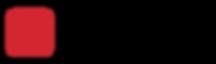 cathay_bank_logo.png