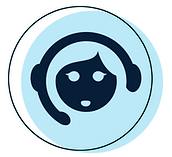 service customer support icon.png