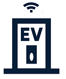 network service ev charger.png