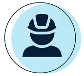 service installer icon.png