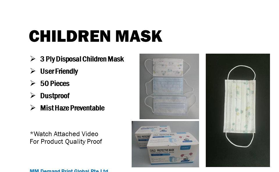 MMDemand Covid-19 Kids Mask_2.01.jpg
