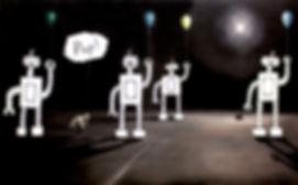 Robot Pop.jpg