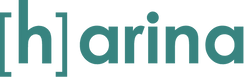 ic_logo_harina_verde--.png