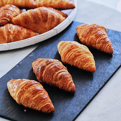 Croissant mini