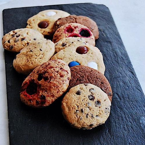 Cookies Mini