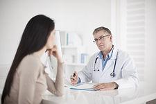 K-Virogref - Recherche contre le cancer