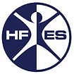HFES Logo1.png