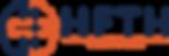 Final HFTH Logo.png