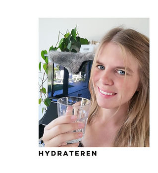 hydrateren.JPG
