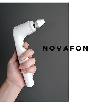 NOVAFON _ INSTA _ DIAMANT.JPG