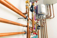 Plumber-in-Tunbridge-Wells-2.jpg