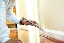 painters-and-decorators-1.jpg