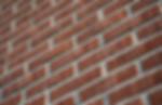 Red-Brick-Wall_Peter-Heeling_Main_550_35
