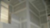 Plaster-vs-Drywall.png