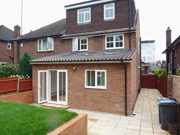 house-extensions-finchley-2-01.jpg