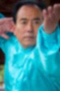 Чжан Фэйпэн