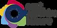 EA leisure logo-colour (002).png